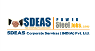 Skilled Professionals for Power & Steel Sector